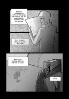 TPOP - Page03: Prologue by ShamanEileen