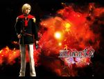 [FF Type-0]Ace Wallpaper by yoanribeiro