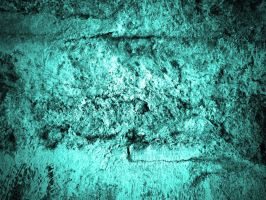 Grunge Texture 179 by dknucklesstock