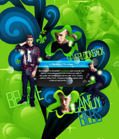 ID{CandyBiebs} 4Sale. by CandyBiebs