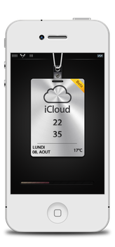 LS BiCloud by GrimlocK38