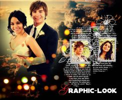 layout 2 with HSM by favour93