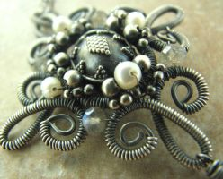 Victoria Necklace...View2 by smilingsoul