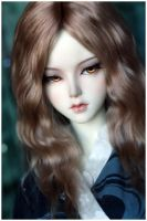 Almond by Kimirra-bjd