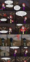 Adventures in Morrowind 3 by Aussie-GiRL