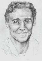 Tom Wip by Godisinvincible