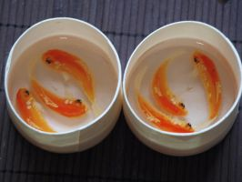 3d art from goldfishinspiration.com by goldfishinspiration