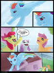 Cupcakes Pg. 3 by Spectra-Sky