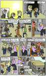 Post-Fallout Equestria : Episode1 Page22 by king-koder