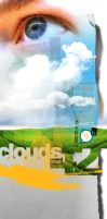 __Clouds and My Dream by palax