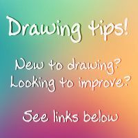 Drawing References and tips by bsienk