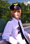 Kise cosplay - pilot version_01 by asato-shion