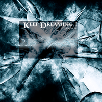 Keep Dreaming Psp Volume 3 by ThaSprout