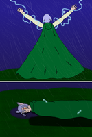 Kido Intro Comic page 3 by Rose-Songstress