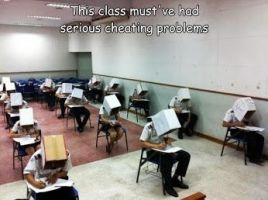 This classs had by cosenza987