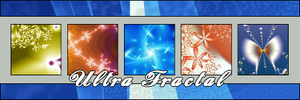 UF.Banner by TwistEd-Ky0