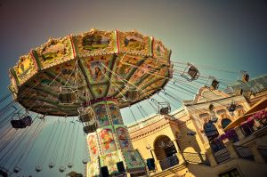 Prater by dianora