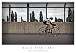 Race for Life by cezars