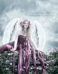Angelical by KalosysArt