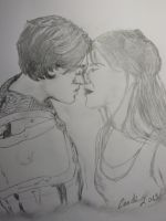 Romeo and Juliet by Writer4Him