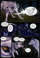 ONWARD_Page-60_Ch-3 by Sally-Ce