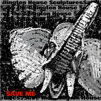 Save Allington House Sculptures by mudimba