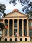 College Of Charleston by BlutEisen