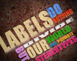 Labels by kproductions