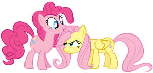 I'm a year older than you by dropletx1