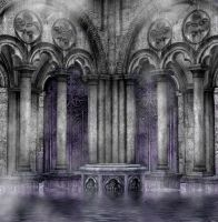 Premade Background 370 by AshenSorrow