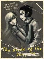 The Bride of the Vampire by ered