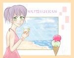 -: Natsujikan :- by xColors-Are-Sexyx