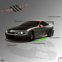 ID 2010 by SaMuVT