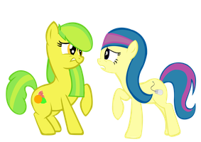 Please tell me I'm not a Mary Sue! by Animalsss