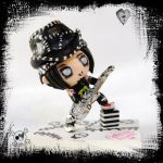 DJ Ashba fan art! by Celeste-Ino-Misa