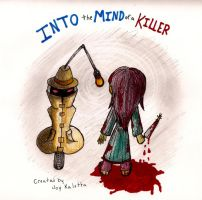 Into the Mind of a Killer Concept by TheFlyinFerret