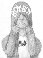 Boy Boy Musik Commission by BREAD-the-PIRATE
