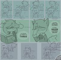 Rest Assured by 0-B