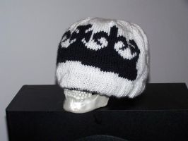 Sons of Admirals Hat 2 by harelquin-demon