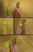 buying Sons page. 31 by yinller