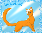 For ShadowNinja1715 by Moonflight-RiverClan