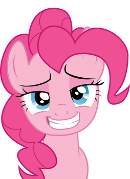 Pinkie, go home you're drunk by Candy-Muffin