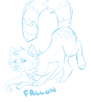 $3 SKETCH COMMISSIONS by catfarts