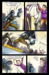 Nukes Catalyst pg04 by tekweapons