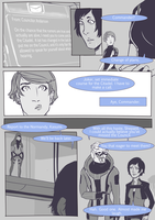 Chapter 4 - Page 46 by iichna