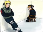 Time-Out Obito by Obito--Uchiha