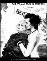 Sid_and_Nancy by deathwish85