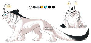 Aurganti Adoptable Auction - CLOSED by Karijn-s-Basement