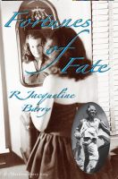Book Cover - Fortunes Of Fate by inspiredcreativity