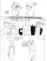 My Little Stingray- page 1 by Shadow-Lockheed
